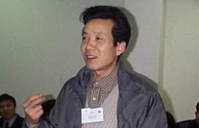 (图)郑友男